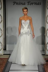 pnina tornai wedding dress uk 67 best pnina tornai images on wedding gowns bridal