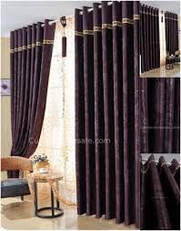 Pink And Gray Curtains Bedroom Design Fabulous Dark Grey Curtains Pale Pink Curtains