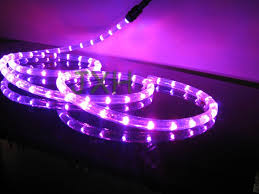 accessories non led rope lights led decorations