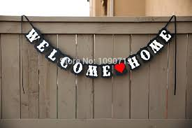 welcome home decorations welcome home decorating ideas welcome home decoration ideas welcome