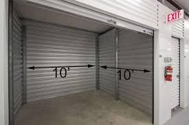 storage units in killeen texas roanoke decoration