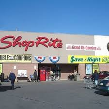 shoprite of fairview plaza grocery 70 healy blvd hudson ny
