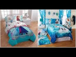 frozen bedroom designs youtube