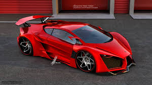 ferruccio lamborghini 2013 concept car cars hd wallpapers the first look lamborghini sinistro best