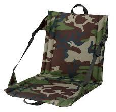 Ll Bean Bean Bag Chair Accessories L L Bean Camo Trail Chair Llbean Marcus Troy