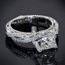 cheap sterling silver engagement rings get cheap rings handmade aliexpress alibaba