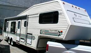 fleetwood travel trailer floor plans terry http sold 5w