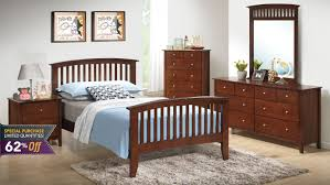 Where Can I Sell My Bedroom Set Steinhafels Furniture And Mattress Stores In Wisconsin And Illinois