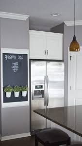 kitchen wallpaper high resolution chalkboard kitchen cupboards