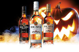 bacardi signs on as the title sponsors for 2014 tulsa spider