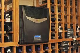 cellar racking systems interior4you