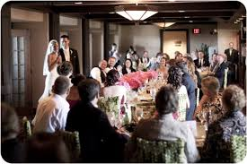 Wedding Venues Omaha Omaha Wedding Venue Omaha Country Club Omaha Ne Wedding