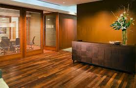 bamboo laminate flooring floating residential durapalm