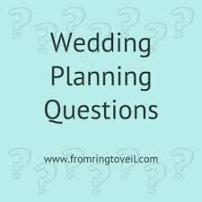 Wedding Planning From Ring To Veil Wedding Planning Podcast Taking The Stress Out