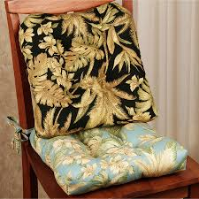 Chair Cushion Color U Shaped Chair Cushion Dining All About House Design Cozy U