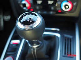 audi s5 manual transmission for sale a of manual transmissions t met the end of the road