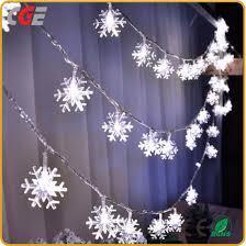 led christmas lights wholesale china china lights of led lights flashing lights string of stars small