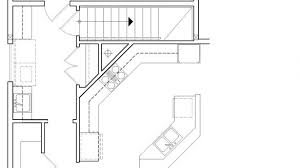 spiral staircase floor plan quickly stairs blueprint spiral staircase home design ideas and