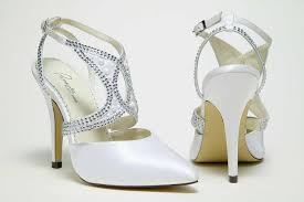 wedding shoes melbourne panache shoes on sale