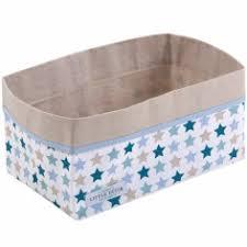 panier rangement chambre bébé paniers de toilette pour les soins quotidien de bébé berceau magique