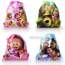masha bear bags masha bear bags sale