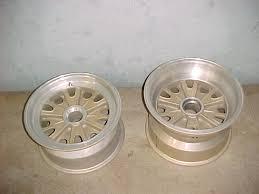 wheel color club cobra