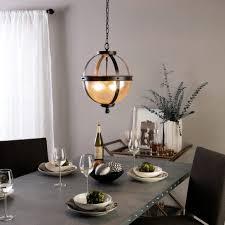 pendant lights for recessed cans 71 most fabulous bronze pendant light island lights cheap convert