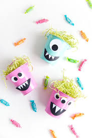 monster mash halloween party 536 best spooky party images on pinterest birthday party ideas