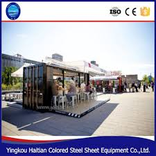 open frame container open frame container suppliers and