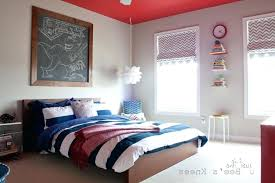 fashionable walmart interior paint colors on purple relaxing
