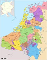 Map Of Netherlands Afbeeldingsresultaat Voor Historical Maps Low Countries Kaarten