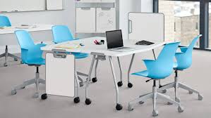 Armchair Desk Node Desk Chairs U0026 Classroom Furniture Steelcase