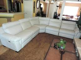 Sectional Sofas Uk Sectional Sofas Near Me S Toronto Stores Modular Uk With Chaise