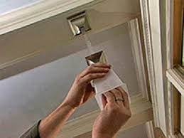 installing fluorescent light fixture how to remove a stuck fluorescent light tube tell if bulb is bad