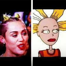 Miley Cyrus Twerk Meme - rihanna instagram memes miley cyrus 2013 mtv vmas twerk memes