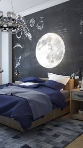Paint Ideas For Bedrooms Best 25 Chalkboard Wall Bedroom Ideas On Pinterest Chalkboard