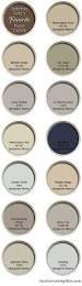 131 best paint colors images on pinterest color palettes colors