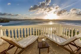 Grand Furniture Chesapeake Va by Grand Palladium Jamaica Resort And Spa