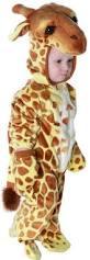 Giraffe Halloween Costume Baby Giraffe Costumes Men Women Kids Parties Costume