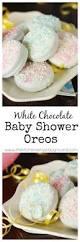 best 25 baby shower desserts ideas on pinterest baby shower