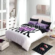 sexy bedroom sets sexy comforter sets bedding sets ideas modern home minimalist