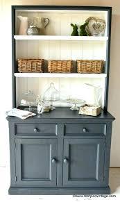 Kitchen Buffet Cabinet Hutch Kitchen Buffet Cabinet Hutch Home Design