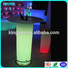 cheap photo booth rental cheap pipe drape trade show booth rental led lights event decor
