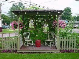Diy Backyard Garden Ideas Diy Garden Ideas Diy Garden Ideas I Should Do This