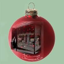made in usa ornaments ecoxplorer