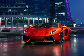 insurance for a lamborghini aventador lambo looking awesome compare car insurance for free http
