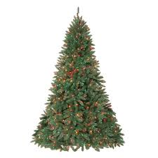 artificial prelit christmas trees pre lit christmas trees artificial christmas trees christmas