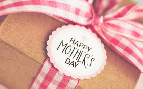 mother u0027s day gifts to indulge mom