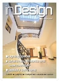 100 home decor magazine subscription diy wedding ideas