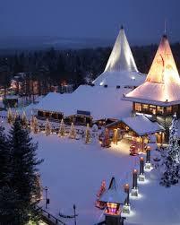 wedding destinations warm winter wedding destinations martha stewart weddings